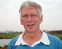 Richard van Kreij