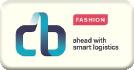 CB Fashion BV